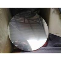 410 Circle Cold Rolled Ba Stainless Steel Circle Manufactures