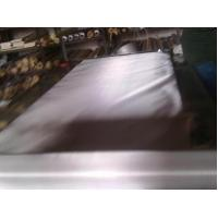 304& 316 Stainless Steel Dutch Woven Wire Mesh for filtration Manufactures