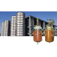 Glucose Syrup Production Line for sale