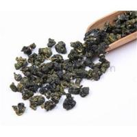 Buy cheap Dongding Oolong Tea from wholesalers
