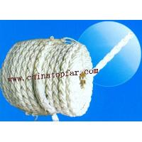 Marine mooring line,mooring rope for ship,PP rope,PE rope,Nylon rope,ATLAS rope,polypropylene rope Manufactures