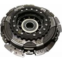DQ200 0AM DSG Transmission new or old version Dual clutch For Volkswagen Audi Manufactures