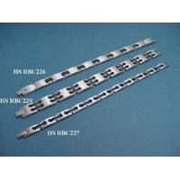 Stainless Steel Jewellery - Rubber Bracelets Manufactures