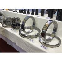 13DT Rod Breakdown Machine Spare Parts Capsatn / Annealing Contact Band / Wheels / Pulleys Manufactures