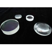 Extra Clear Borosilicate Float Glass For Home Appliance Observation Windows Manufactures