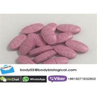 Powerful Lasting Sex Enhencement Pills Cockbomb Mixed By 20mg Cials 50mg Viager Manufactures