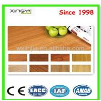 Quality Solid bamboo flooring varity colors 960*96*15mm for sale