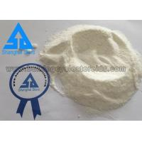 China Bulking stack steroids Mass Building Testosterone Cypionate Among Athletes on sale