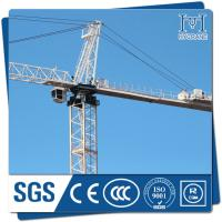 Tower Crane, Crane for Sale From China Manufactures