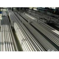 High Temperature Alloy Steel seamless Pipes Oval STPA12 STBA12 Manufactures