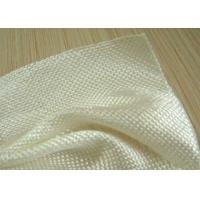 China High Strength Woven Geotextile Filter Fabric Seepage For Lake Dike wholesale