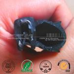 Rubber Door Seal for Caravan Manufactures