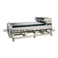 Large-Scale CO2 Laser Cutting Machine Manufactures