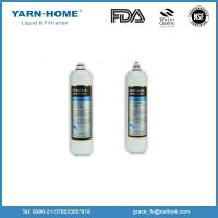 Cheapest water bottle with water filter system Manufactures