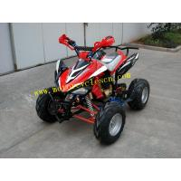 HONDA 50CC Four Wheels ATV Guad With Single Tank For Adult Manufactures