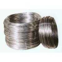 2mm Stainless Steel Wire No Mesh Striping Dust Removal For Road Cleaner Manufactures
