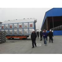 DZL coal fired chain grate boiler Manufactures