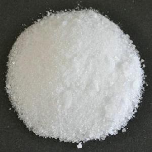 China Barium Carbonate on sale