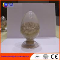 Good Strength Castable Refractory Cement Building Materials For High Heat Furnace Manufactures