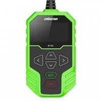 China High Accurate Universal Car Diagnostic Scanner OBDSTAR BT06 Car Battery Tester on sale
