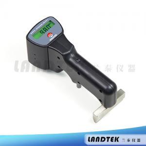 Digital Display Barcol Impressor HM-934-1 Manufactures
