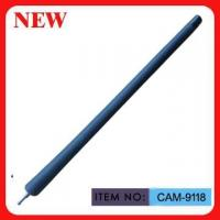 Plastic / Spring Replacement Car Antenna , Replacement Auto Radio Antenna Manufactures