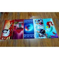 Factory Supply Small MOQ 100% Cotton Custom Print Beach Towel Manufactures