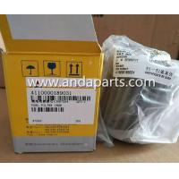 Good Quality Fuel Filter For SDLG 4110000189031 Manufactures
