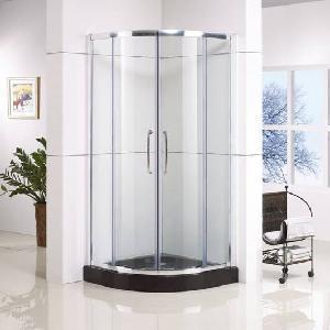 China Shower Door / Room / Enclosure QA-R900 on sale