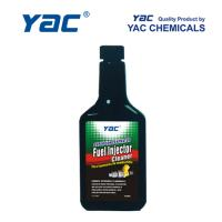 Diesel Fuel Injector Cleaner Improving Engine Performance for Car Care Manufactures