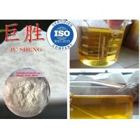 Testosterone Cypionate / Test Cyp CAS 58-20-8 Cook Recipes Steroid hormone Anabolin Manufactures