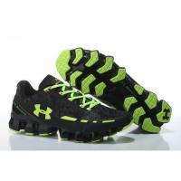 Men Under Armour Sneakers CLR5093 discount brand shoes sports sneakers www.apollo-mall.com on slaes Manufactures