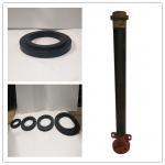High Quality Centrifugal Slurry Pump Spares Parts