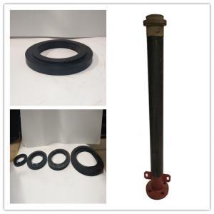 Quality High Quality Centrifugal Slurry Pump Spares Parts for sale