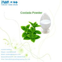 Best Quality Malaysian Powder Ws 23 Cool Flavorings Powder for E Liquid Manufactures