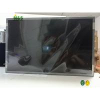 25.5 Inch Innolux LCD Panel G260JJE-L07 CHIMEI A-Si TFT-LCD 1920×1200 For Medical Imaging Manufactures