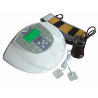 China detox machine, Ion cleanse detox machine, foot detox machine, foot spa detox on sale
