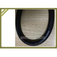 Buy cheap Outdoor Fiber Optic ADSS Cable 24core SM with long span distance 200meter from wholesalers