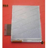 Medical Imaging LCD Monitor Panel TX09D80VM3CEA HITACHI A-Si TFT-LCD 113 PPI Pixel Density Manufactures