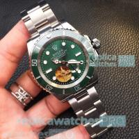 High Quality Replica Rolex Submariner Watch For Sale buy Rolex copy men