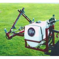 Power Sprayers Manufactures