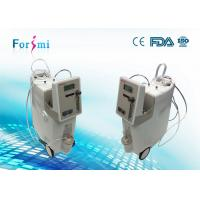 china price!!good feedback salon use Oxygen facial jet beauty device Manufactures