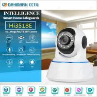 Lost cost buy ip camera 720p for home office surveillance Manufactures