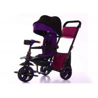 Tricycles Ride On Toy Car Childrens Ride On Toys Tricycles For Childrens Baby Tricycles Ride Car for sale