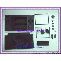 NDSL Housing Shell NDSL repair parts Manufactures