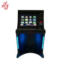 T340 Gold 595 Pot Of Gold Slot Machine Games Samsung Or LG Monitor Manufactures