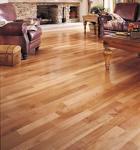 Ash Solid Flooring Manufactures