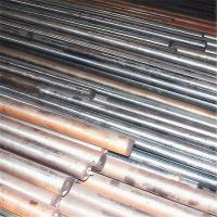 China M2 1.3343 SKH51 Tool Steel Bar With Thickness 20-90mm DIN Standard on sale