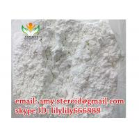 Male Muscle Building Nandrolone Decanoate Powder 1424-00-6 Anabolic Mesterolone