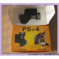 PS4 laser lens KES-490A PS4 repair parts Manufactures